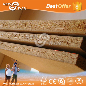waterproof chipboard panel cheap chipboard prices buy cheap