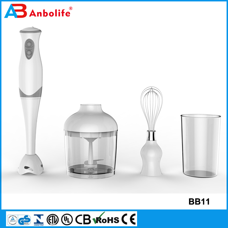 Anbo Hand Shaking home appliances car usb Juicer&smoothie maker, mini travel juice blender as seen on tv