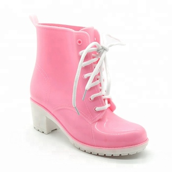 Gumboots Gardening Overshoes Pastel Shoes Kangoo Shoes Rain Boots - Buy  Rain Boots,Coach Rain Boots,Cheap Pvc Garden Rain Boots Product on  Alibaba.com 91f2a41df49