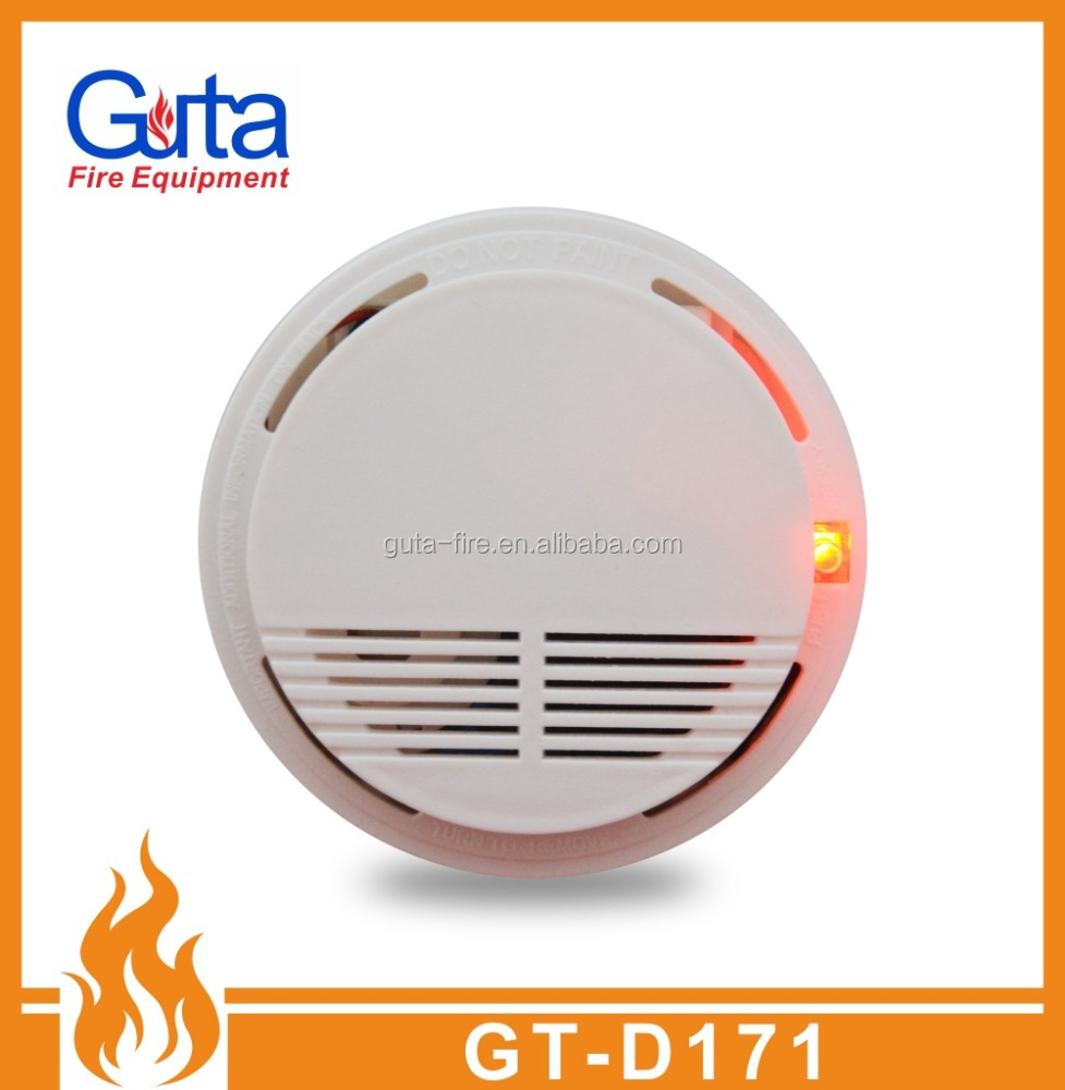 Hard Wiring Smoke Detectors, Hard Wiring Smoke Detectors Suppliers ...