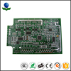 Chinese factory PCBA Integrated circuit board service