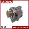Car Alternator For Acura,102211-0690,102211-0691,102211-3090 - Buy ...