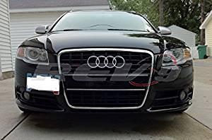 Cheap Audi S4 Body Kit Find Audi S4 Body Kit Deals On Line At