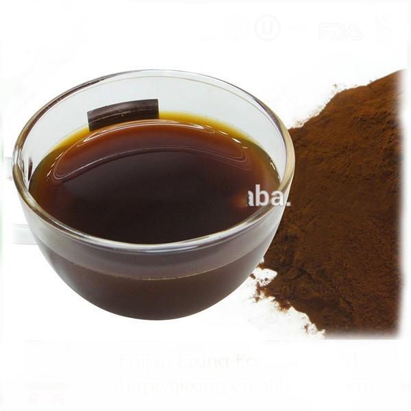 High Quality Classical foods Spray dried black tea powder - 4uTea | 4uTea.com