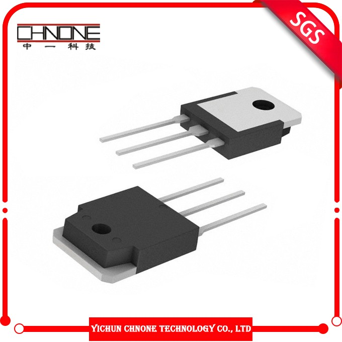Electronic Component R25 Transistor H882,Cheap 12w Smd Transistor ...