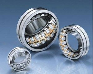 High Quality Spherical Roller Bearing 22206E In Large Stock