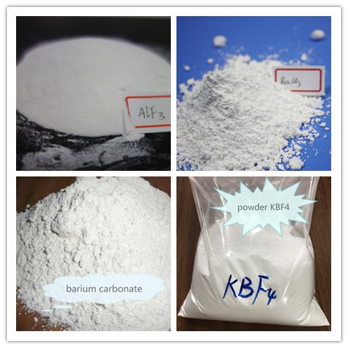 Yixin Wholesale miconazole external cream company for ceramics industry-15