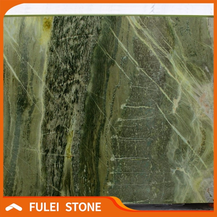 Irish Green Marble Countertop, Irish Green Marble Countertop Suppliers And  Manufacturers At Alibaba.com