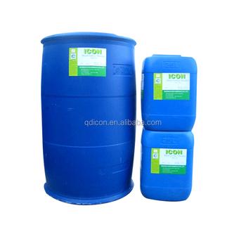 Zinc Phosphate Coating Liquid For Metal Surface Treatment - Buy Zinc  Phosphate Coating,Primer Coating,Zinc Phosphate Product on Alibaba com