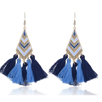 2018 Fashion Earrings