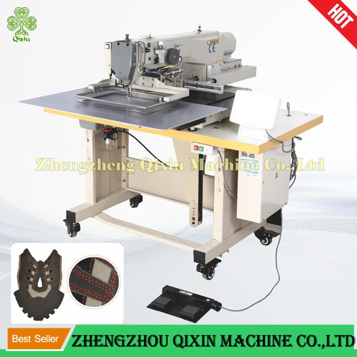 Finden Sie Hohe Qualität Pfaff Nähmaschine Hersteller und Pfaff ...
