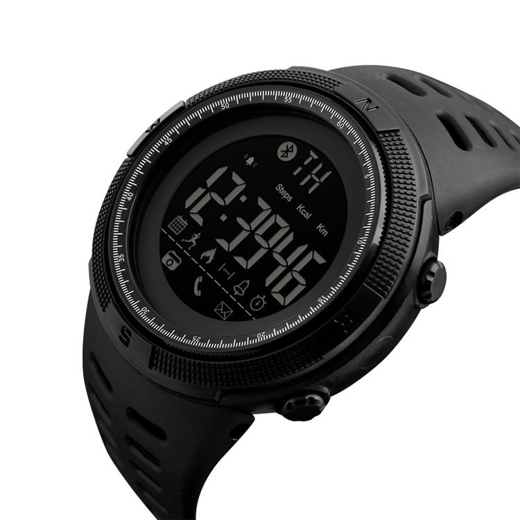 skmei 5atm waterpoof sports men digital watch instructions watches 1250