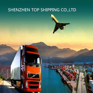 Shenzhen Top shipping logistics cheaper small package ship gift clothes small toys from Shenzhen post office to worldwide