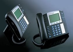 Grandstream GXP 2020 6-line Enterprise Ip Phone
