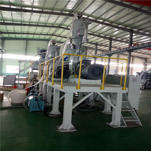 PE cast film/wrapping film/stretch film extruder machine