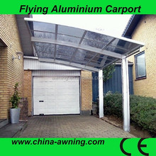 Folding Canopy Patio Cover Folding Canopy Patio Cover Suppliers - Pvc patio cover