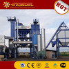 High Quality Roady Concrete Batching Plant RD175