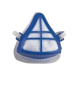 masque bouche anti bacterien