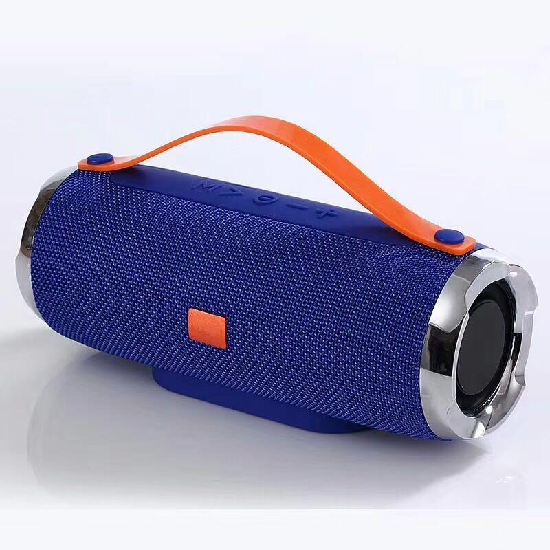 Alibaba.com / Hot sale caixa de som blue tooth speaker bocina Bluetooth portable speaker