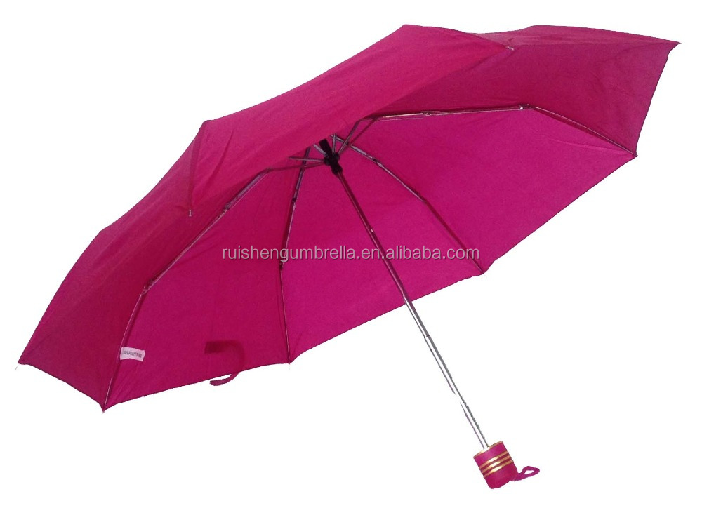 Traditional cheap chinese parasols coated fabric rain umbrella sale