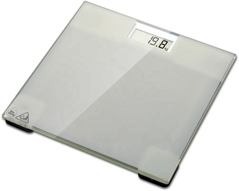 High Quality Electronic Digital Weight