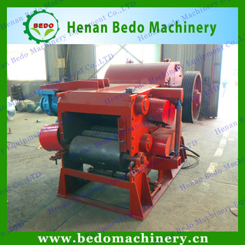 China Supplier Drum Type Wood Chipper/wood Chippers For Sale/ Drum ...