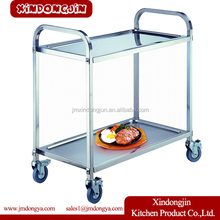 price of 2 Shelf Cart Travelbon.us