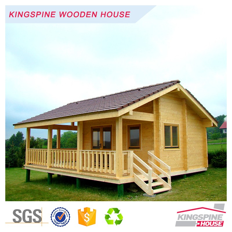 Ready Wooden House Resort, Ready Wooden House Resort Suppliers And  Manufacturers At Alibaba.com
