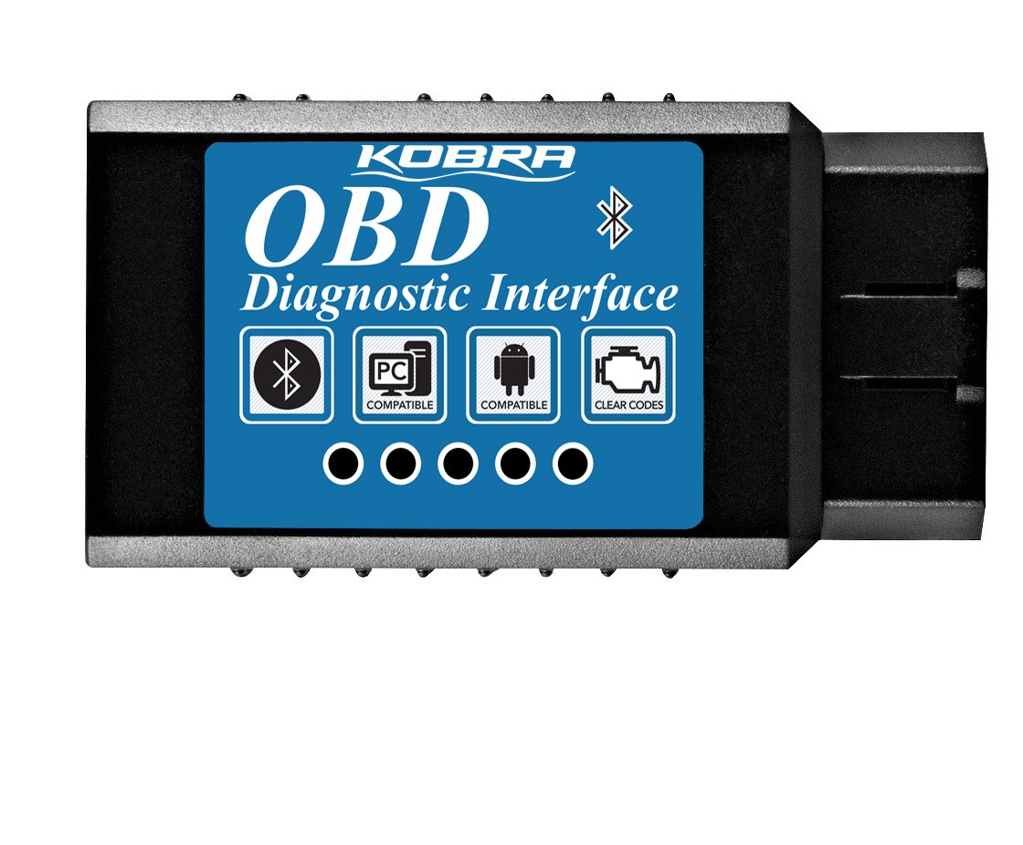 Cheap Best Obd Scanner Review, find Best Obd Scanner Review deals on