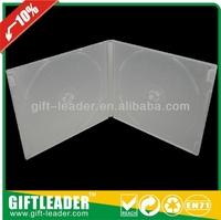 Internal hard disk case XSCD0401