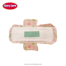ultra thin whispering sanitary napkin manufacturer