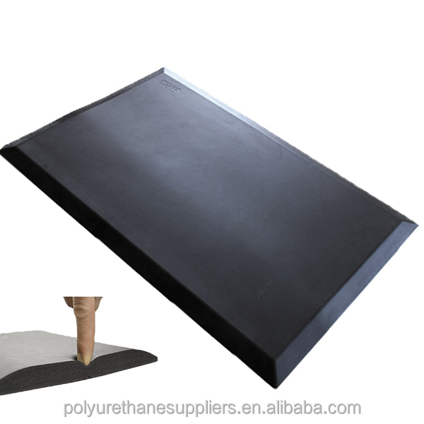 Wholesale Floor Mats Mats Wholesale Suppliers Product Directory