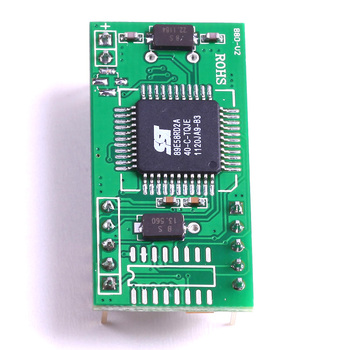 Android Rfid Reader Module,Sdk Api For Programming For Free - Buy 13 56mhz  Rfid Reader Module For Proximity Card,13 56mhz Rfid Reader Module With Rj45