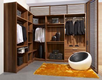 Diy Voor Slaapkamer : Diy draagbare closet garderobe hoogglans laminaat slaapkamer