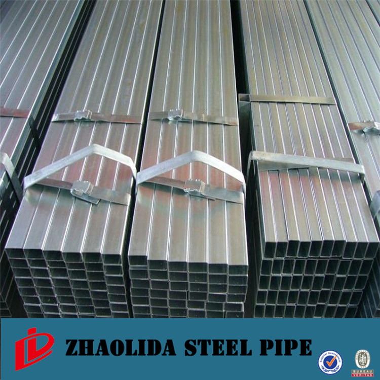 square tube tolerances ! galvanized regtangular steel pipe with grooves vietnam astm a500 galvanized rectangle tubing