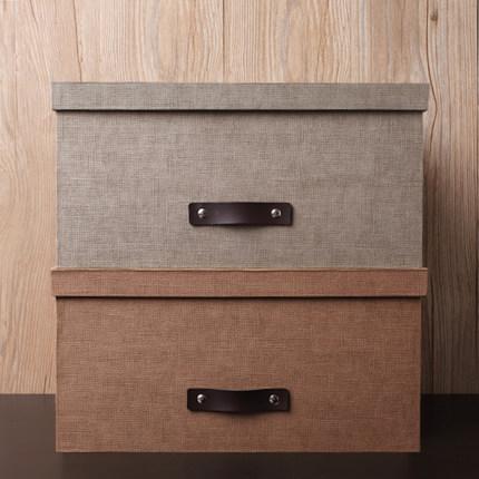 online kaufen gro handel dekorative aufbewahrungsboxen mit deckel aus china dekorative. Black Bedroom Furniture Sets. Home Design Ideas