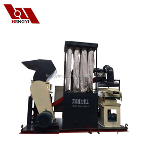 super enamelled copper wire machine, copper wire recycling machine in malaysia