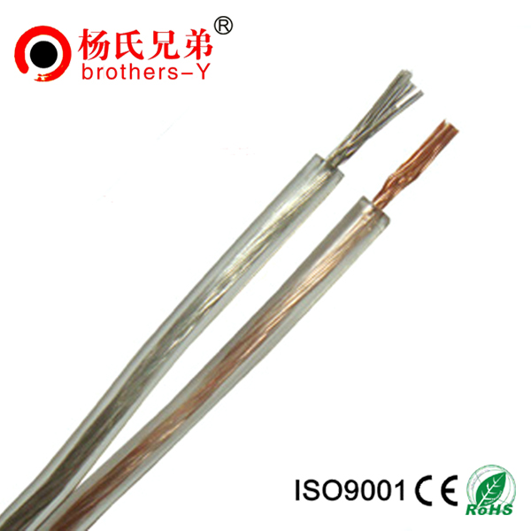 high end speaker cable china speaker wire
