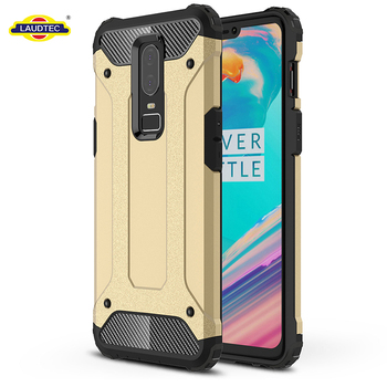newest ed021 97aff Shockproof Hard Case For Oneplus 6 - Buy Tpu Pc Case For Oneplus 6 Hard  Case For One Plus 6,Plastic Case For One Plus 6 Hard Phone Case,Rugged  Armour ...