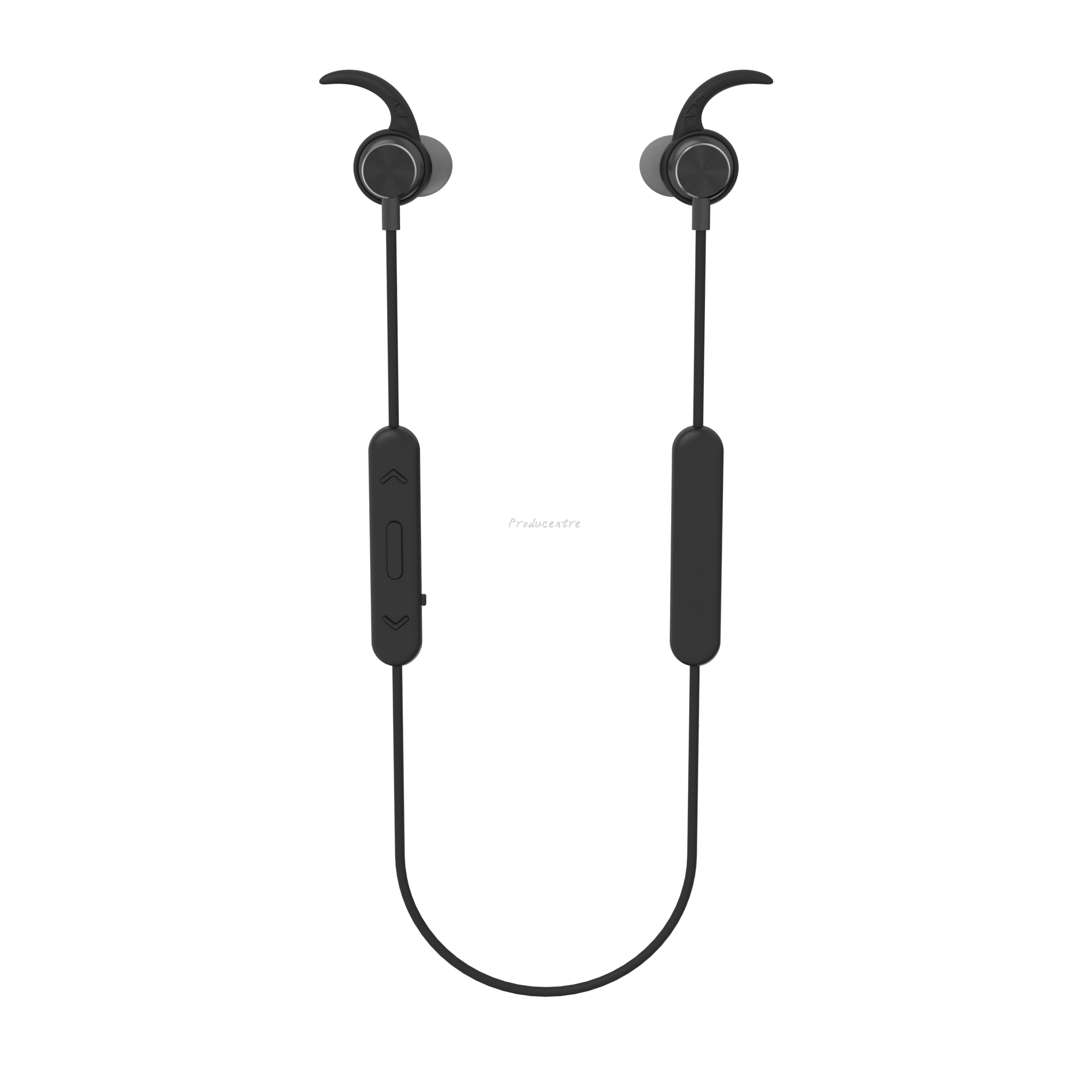 sportheadphone (8).png