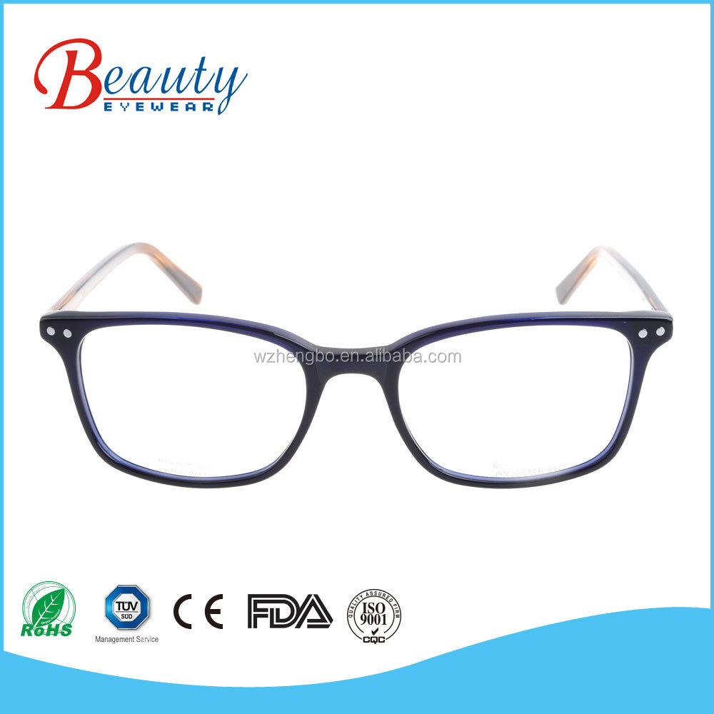 Optical Glasses Deals : 2016 Best Deals On Eyeglasses - Buy Eyeglass Deals,Best ...
