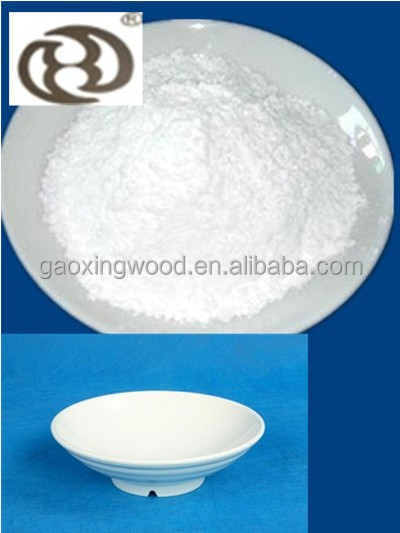 Best selling products cheap commerical melamine formaldehyde resins for melamine tray