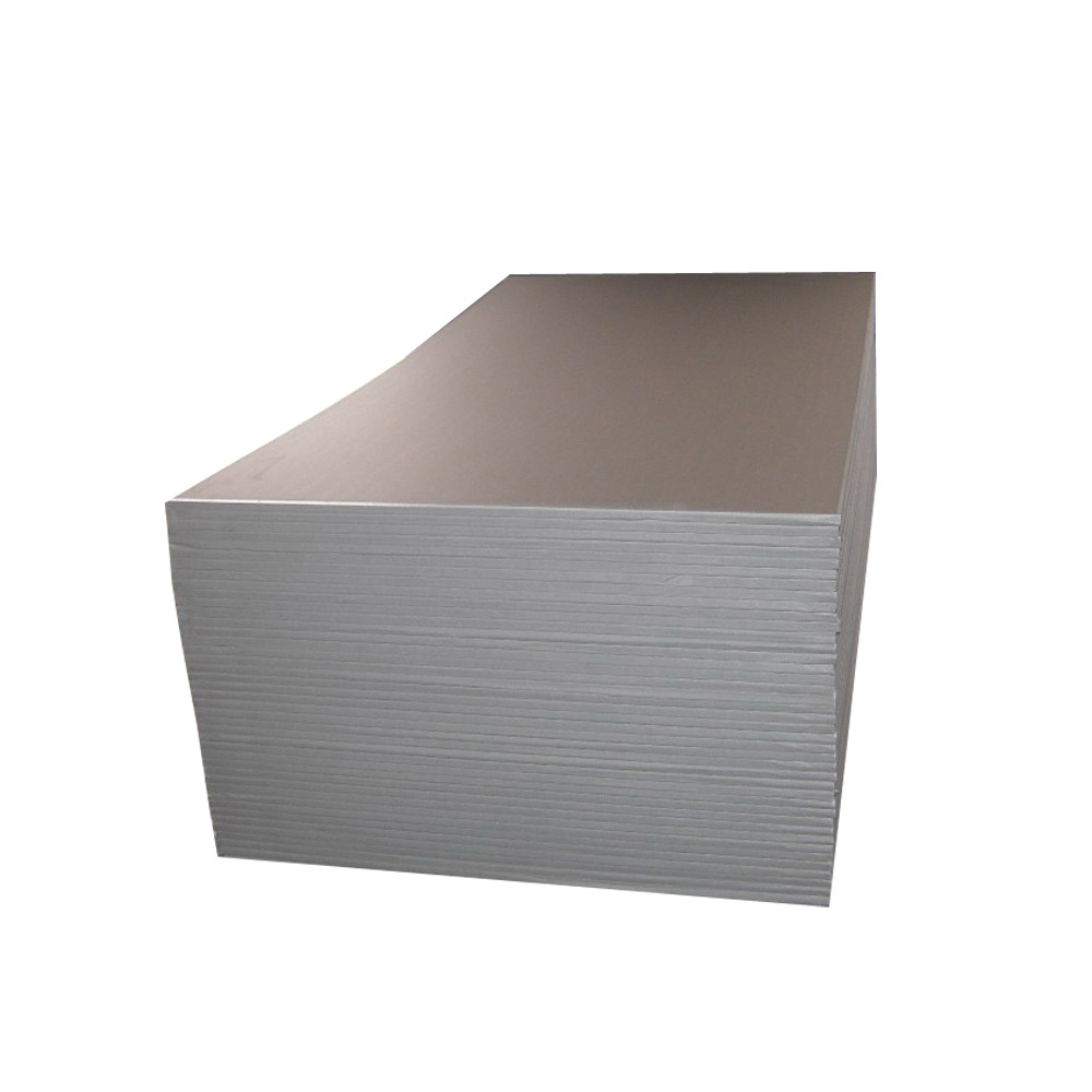 China Gypsum Board Manufacturers, China Gypsum Board