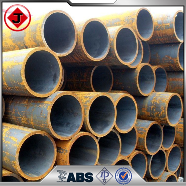 The Most Professional Exporter of ASTM A210 A1 seamless High-pressure boiler pipe, steam boiler pipe, stb340 boiler steel tube
