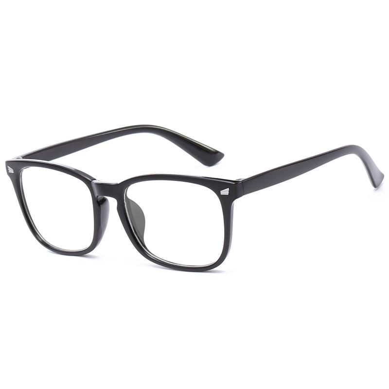 e4e92e4af98 China Cheap Glass Frames