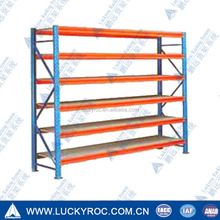 New Quick Ship Pallet Rack from china