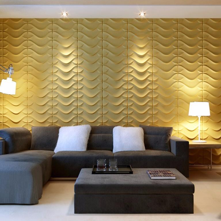 Famous 12 By 12 Ceiling Tiles Huge 12 Inch Ceiling Tiles Solid 18 Ceramic Tile 2 X 4 White Subway Tile Youthful 2 X2 Ceiling Tiles Gray24 X 24 Ceiling Tiles China Suppliers 3d Ceiling Tiles Pattern 3d Effect Bamboo Fiber ..