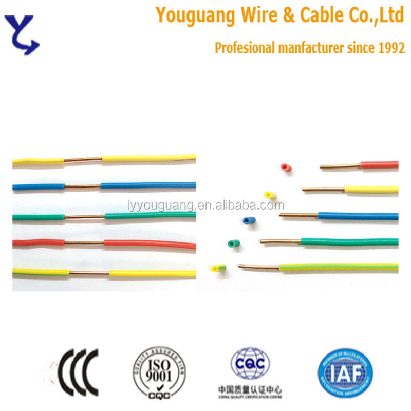 22 Gauge Copper Wire, 22 Gauge Copper Wire Suppliers and ...