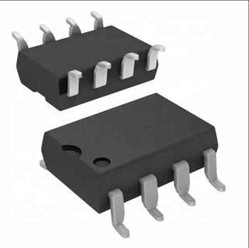 Circuito Oscilador 555 : Informe usos