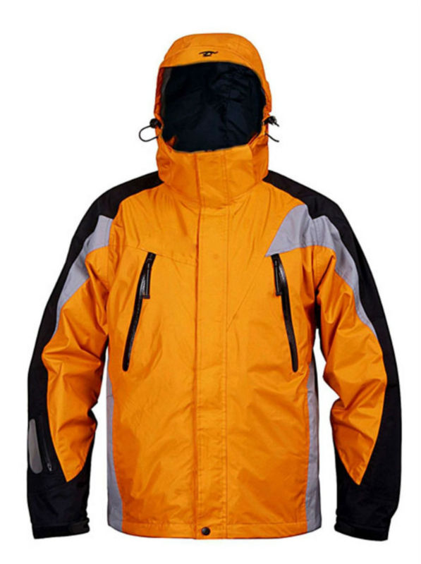 Windproof Waterproof Jacket Uk For Men Custom Design 2014 Newest ...